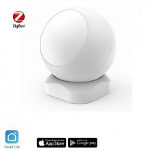 iQtech Smartlife MS03 Zigbee pohybový sensor PIR, Zigbee 3.0