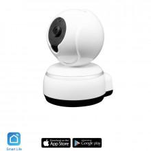 iQtech SmartLife WC005, Wi-Fi IP kamera se sledovacím režimem