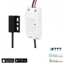 iQtech SmartLife SB003, WiFi relé pro garážová vrata a brány