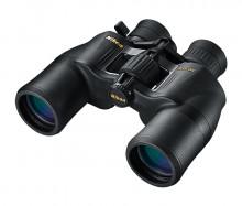 Nikon dalekohled CF Aculon A211 Zoom 8-18x42