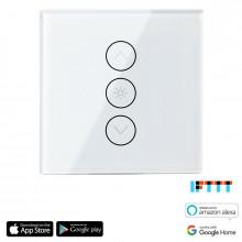 iQtech SmartLife IQS003D, Wi-Fi vypínač se stmívačem