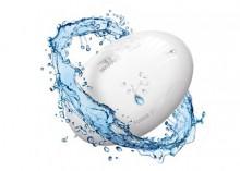 Fibaro Detektor zaplavení FGBHFS-101, Bluetooth, Apple Homekit kompatibilní