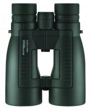 Eschenbach dalekohled sektor D 8x56 B compact+ Green