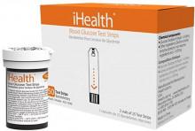 iHealth EGS-2003 testovací proužky pro glukometry iHealth