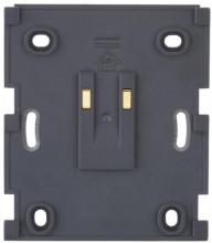 Danfoss Link PSU napájecí držák 014G0260, montáž na zeď