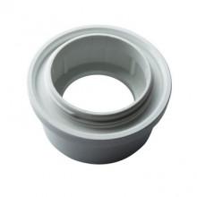 Danfoss adaptér 014G0253, pro ventilová tělesa typu RTD
