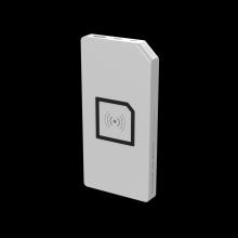 PowerCube PowerBank Wireless