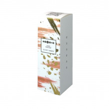 ESSENS Bytová vůně Secret Amber - 150 ml