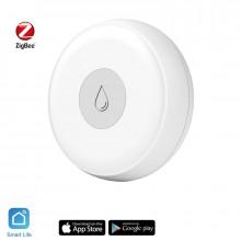 iQtech Smartlife WL04 Zigbee sensor Zaplavení, Zigbee 3.0