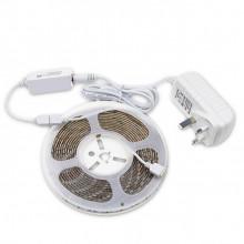 iQtech SmartLife WL005, Wi-Fi LED pásek, 5 m