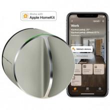 Danalock V3 BT chytrý zámek Bluetooth & Homekit