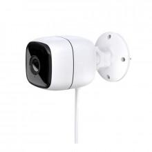iQtech Smartlife R9520-V9, širokoúhlá venkovní Smart Wi-Fi IP kamera, IP65