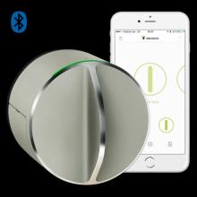 Danalock V3 BT chytrý zámek Bluetooth