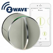Danalock V3 BT & ZW chytrý zámek Bluetooth a Z-Wawe (Plus)