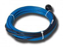Veria Pipeheating 2m, 230V, 20W, samoregulační topný kabel