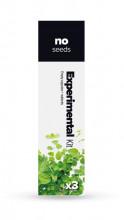 Plantui Experimental Kit, 3 kapsle se živinami, bez semínek (pro vlastní experimenty)