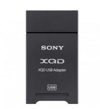 Sony QDA-SB1 čtečka karet XQD (USB 3.1)