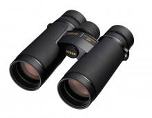 Nikon dalekohled DCF Monarch HG 8x42