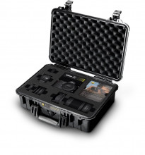 Nikon Z50 - EXPERIENCE KIT