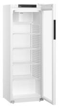 LIEBHERR MRFvc 3511 Chladící skříň s prosklenými dveřmi, 250 l, Bílá