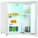 Chladnička minibar Guzzanti GZ-70W ...